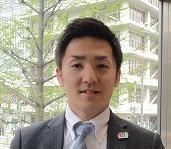 maruta yuusuke.JPG