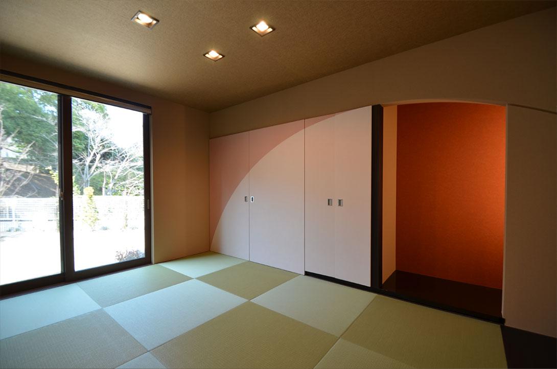 Cube house designer 39 s works for Housedesigner com